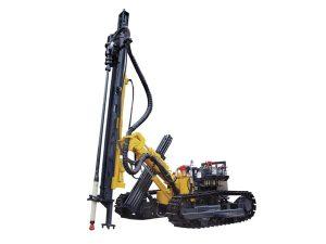 14_6_low_pressure_crawler_drilling_rig_1