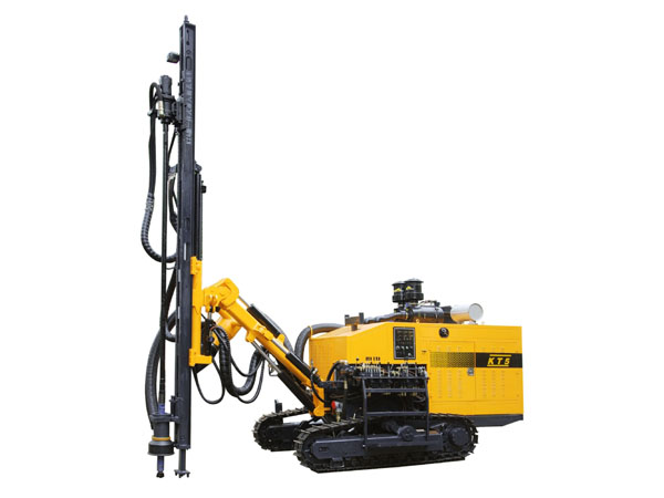 16_1_medium_pressure_integrated_drilling_rig_1