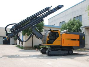 16_5_high_pressure_integrated_drilling_rig_1