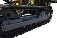 1_4_high_pressure_crawler_drilling_rig_2