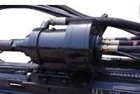 1_4_high_pressure_crawler_drilling_rig_4