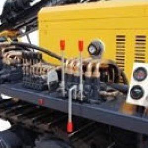 1_5_high_pressure_crawler_drilling_rig_2