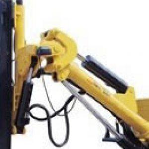 1_5_high_pressure_crawler_drilling_rig_5