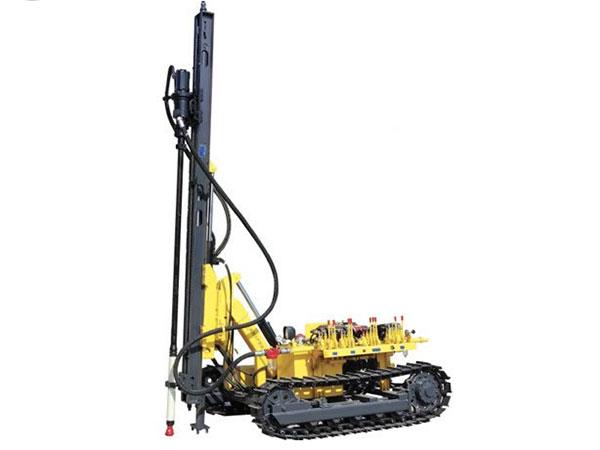 2_1_low_pressure_crawler_drilling_rig_1