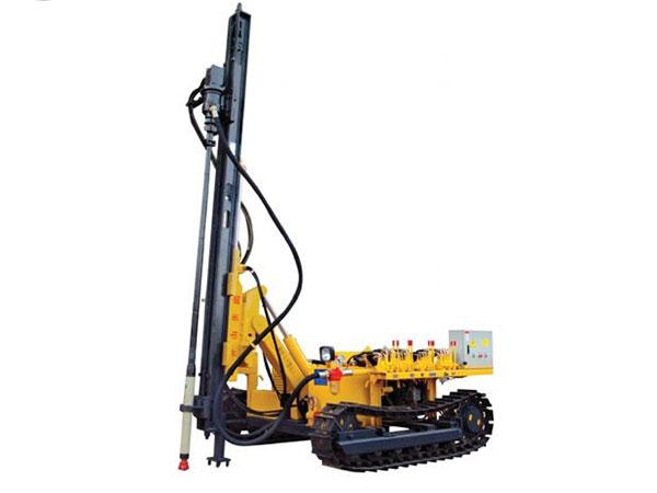 2_1_low_pressure_crawler_drilling_rig_2