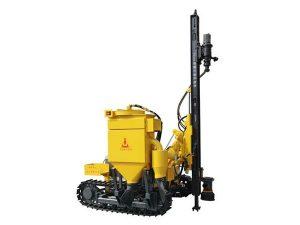 2_1_low_pressure_crawler_drilling_rig_3