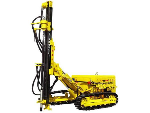 3_medium_pressure_crawler_drilling