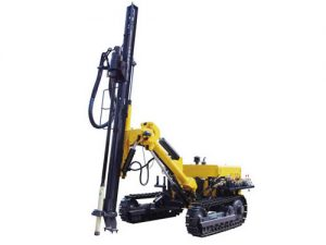 5_high_pressure_crawler_drilling_rig
