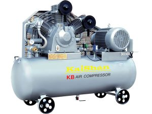 10_1_industrial_piston_air_compressor_1