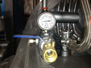 10_1_industrial_piston_air_compressor_3