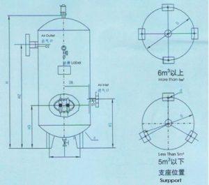 11_1_air_receiver_3