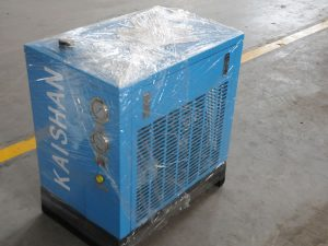 11_2_refrigerated_air_dryer_1