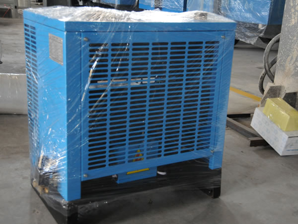 11_2_refrigerated_air_dryer_2