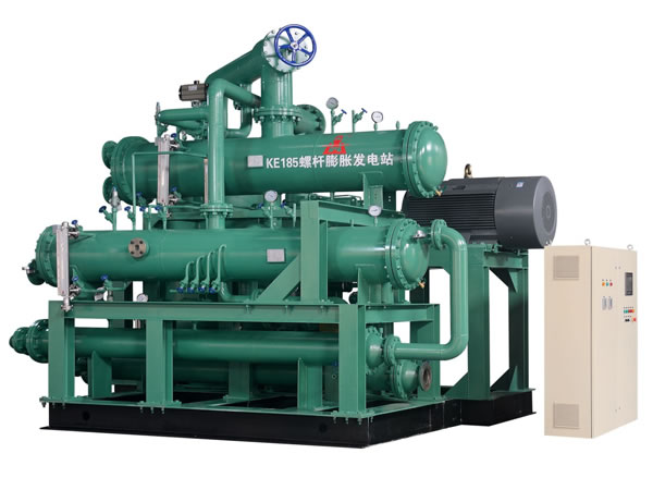 11_3_screw_expansion_power_generation_device_1