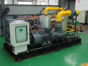 11_6_natural_gas_compressor_1