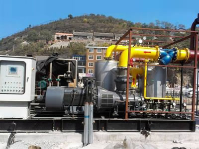 11_6_natural_gas_compressor_3