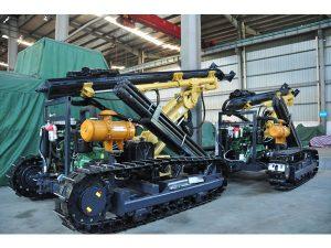14_6_low_pressure_crawler_drilling_rig_2