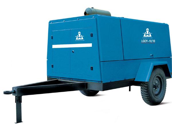 14_6_low_pressure_crawler_drilling_rig_5