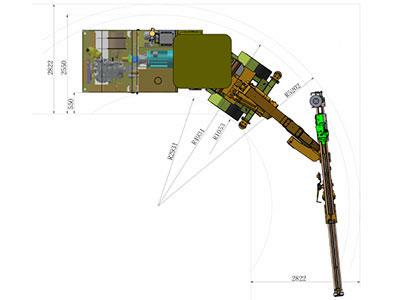 15-4-kj211-full-hydraulic-drilling-jumbo_4