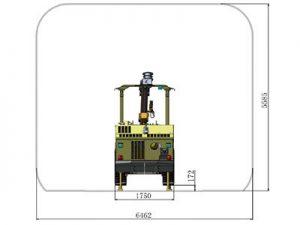 15-4-kj211-full-hydraulic-drilling-jumbo_5