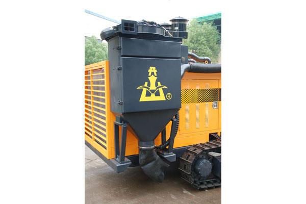 16_1_medium_pressure_integrated_drilling_rig_5