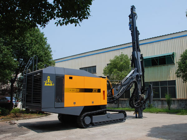 16_5_high_pressure_integrated_drilling_rig_2