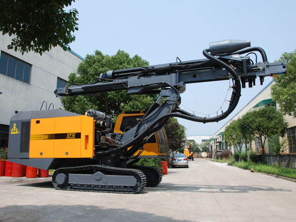 16_5_high_pressure_integrated_drilling_rig_3