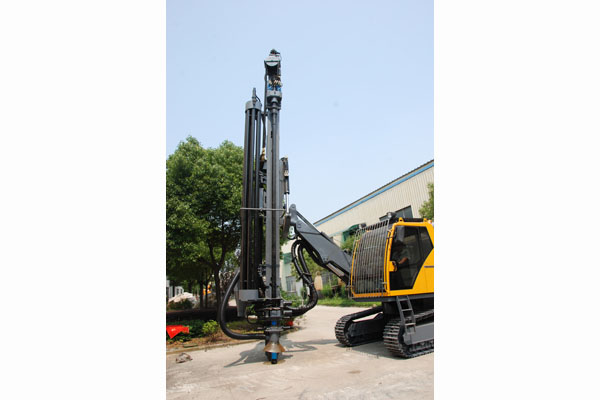 16_5_high_pressure_integrated_drilling_rig_5