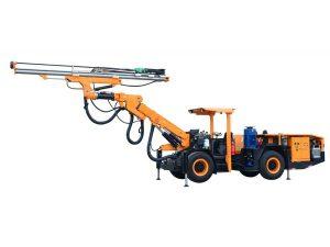 17_1_hydraulic_top_hammer_drilling_rig_01