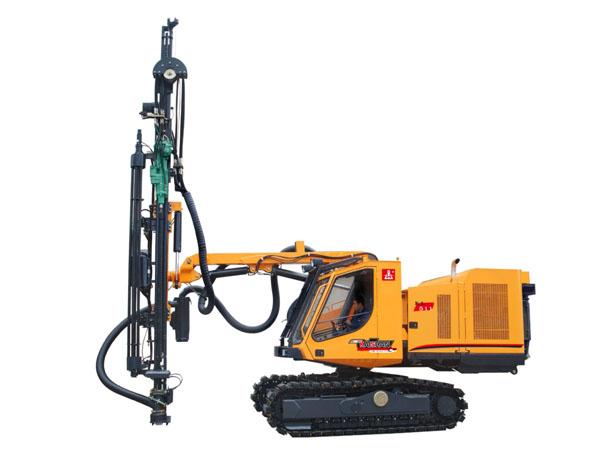 17_2_hydraulic_top_hammer_drilling_rig_01