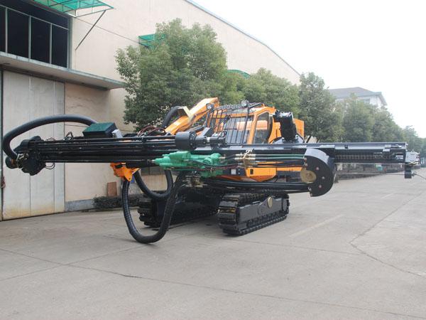 17_2_hydraulic_top_hammer_drilling_rig_03