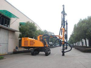 17_2_hydraulic_top_hammer_drilling_rig_05