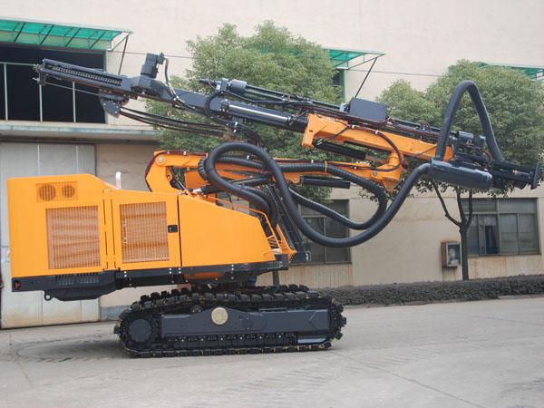17_2_hydraulic_top_hammer_drilling_rig_06