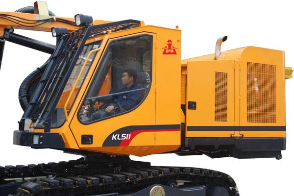 17_2_hydraulic_top_hammer_drilling_rig_07