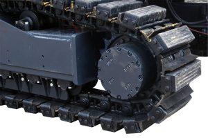17_2_hydraulic_top_hammer_drilling_rig_08