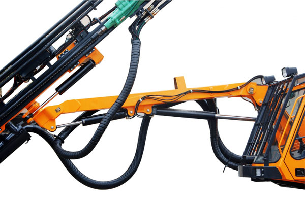 17_2_hydraulic_top_hammer_drilling_rig_10