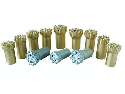 22-6-thread-drill-bit_1