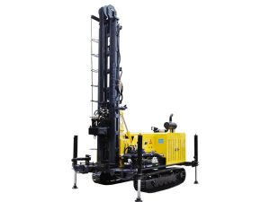 6_3_water_well_drilling_rig_1