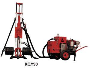 8_2_pneumatic_hydraulic_dth_drilling_rig_1