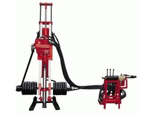 8_3_fully_pneumatic_dth_drilling_rig_1